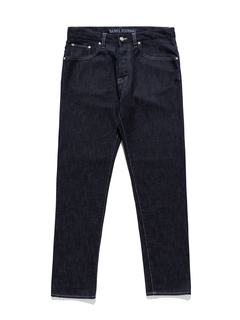 BANKS  JOURNAL(バンクスジャーナル) |JAPAN DENIM SLIM